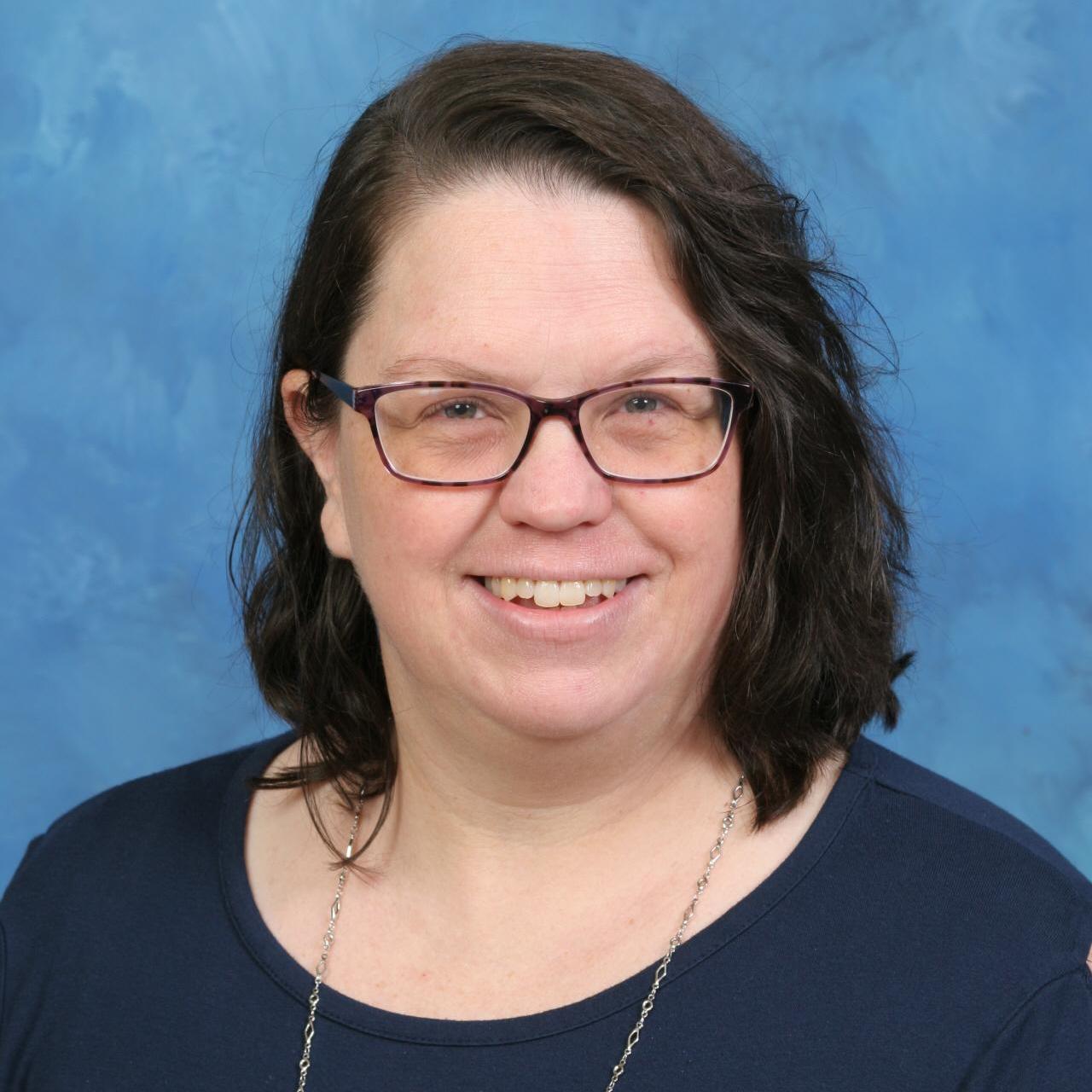 Heather Keith's Profile Photo