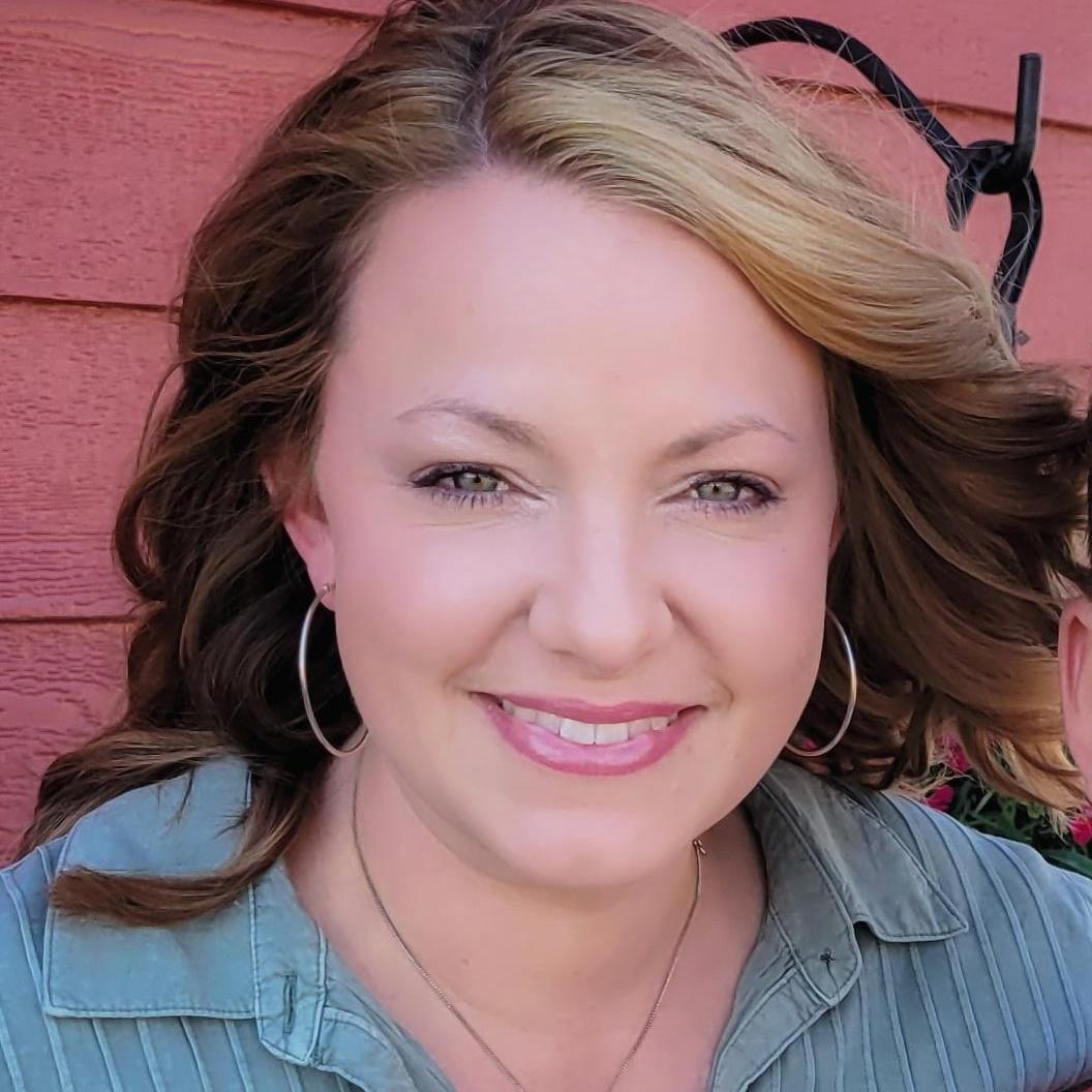 Leah McCormick's Profile Photo