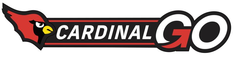 Cardinal Go! Featured Photo