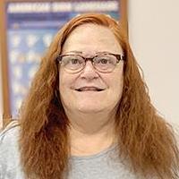 Cindy Decker-Pickell's Profile Photo