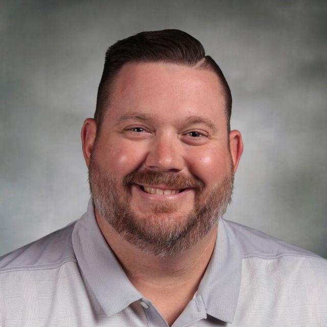 Mitch McGrew's Profile Photo