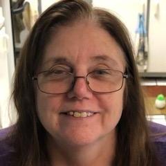 Jennie Everett's Profile Photo