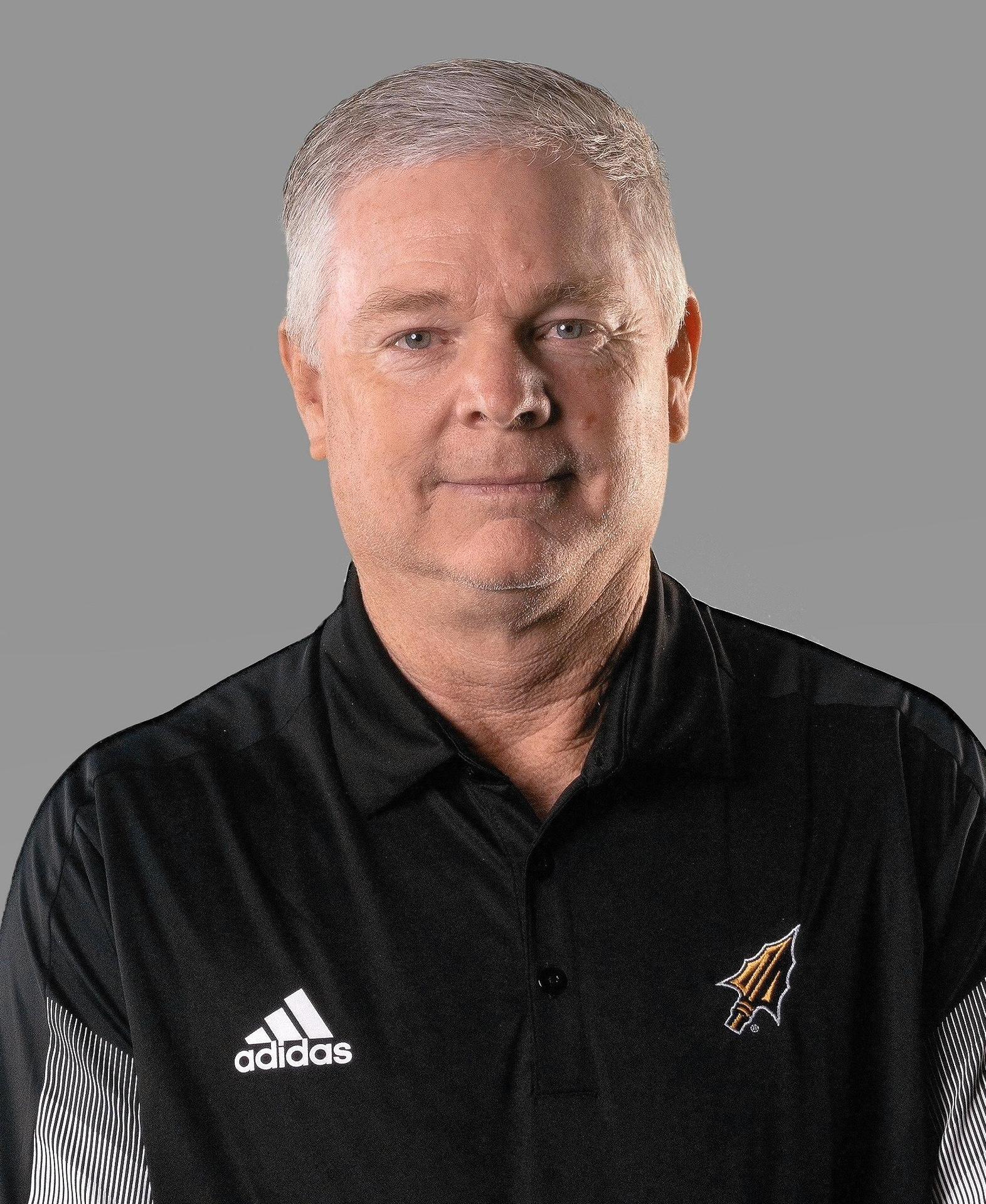 coach poynor