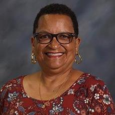 JoAnn Frazier's Profile Photo