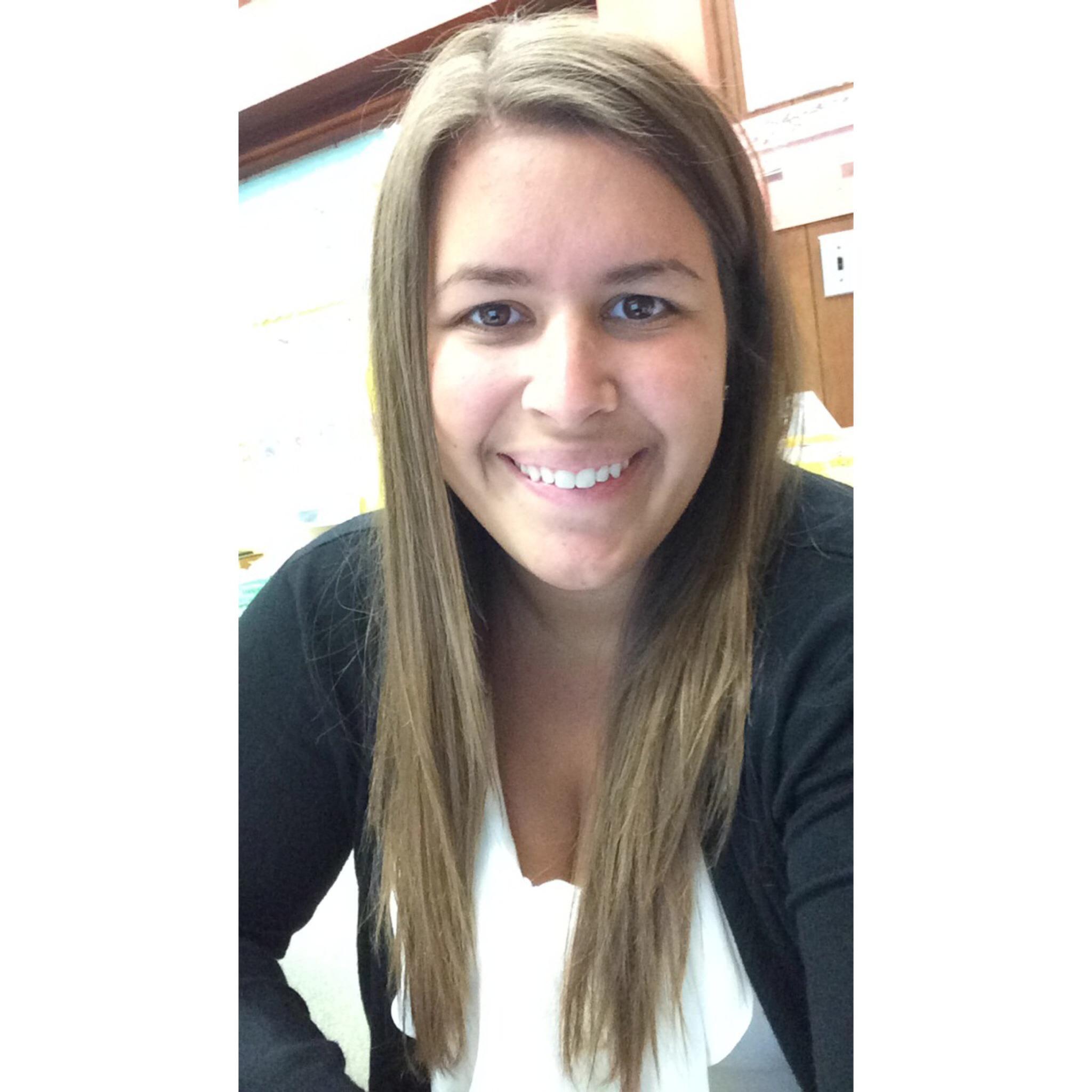 Christina Gromley's Profile Photo
