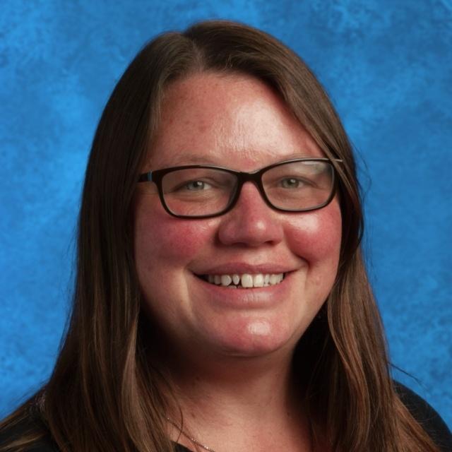 Michelle Roslosnik's Profile Photo