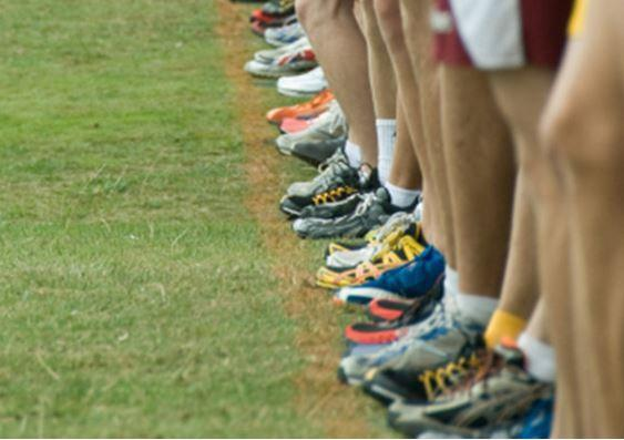 6th-8th Grade Boys and Girls Cross Country Registration Featured Photo