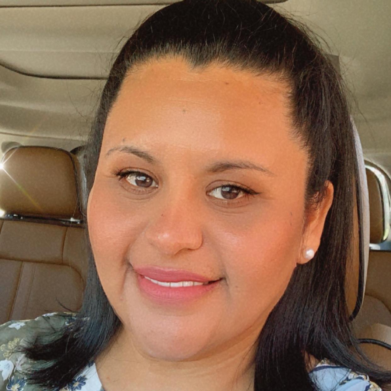 Mrs. Narcisse's Profile Photo