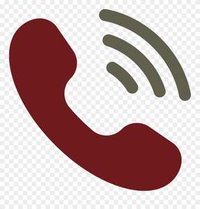71-715036_phone-mobile-phone-clipart.png