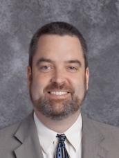Tim Tinnesz, Head of School