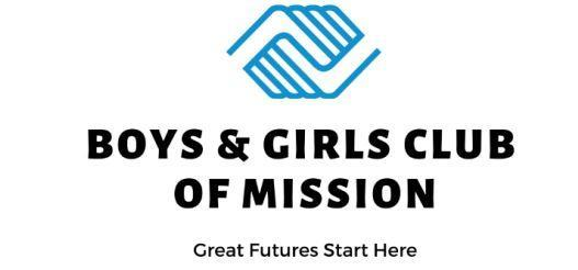 Mission Boys and Girls Club - After School and Sport Opportunities - Click Here for More Information! Featured Photo