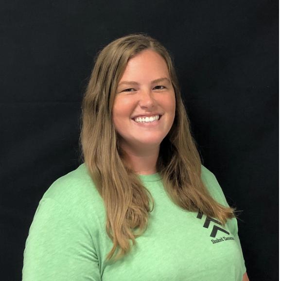 Emily Bryan's Profile Photo