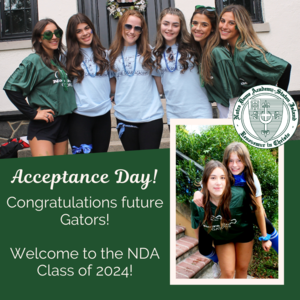 Acceptance Day!.png