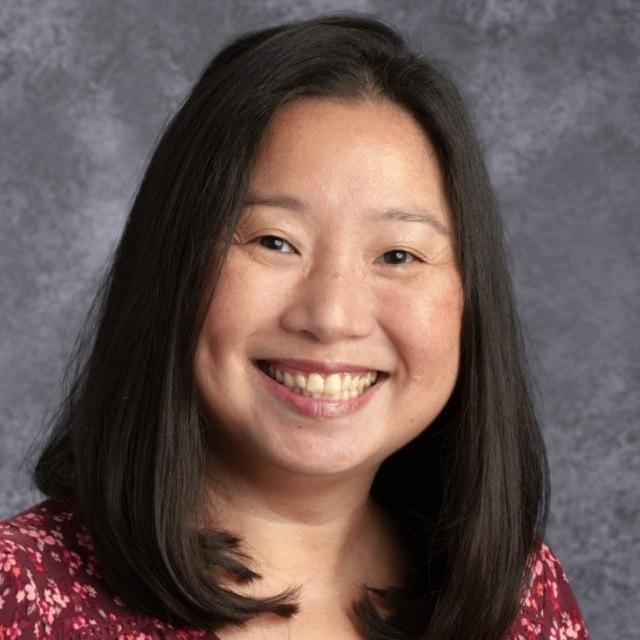 Sue Ann Dunster's Profile Photo