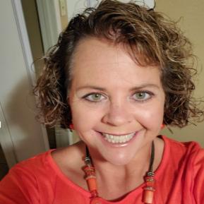 Nikki Byrd's Profile Photo