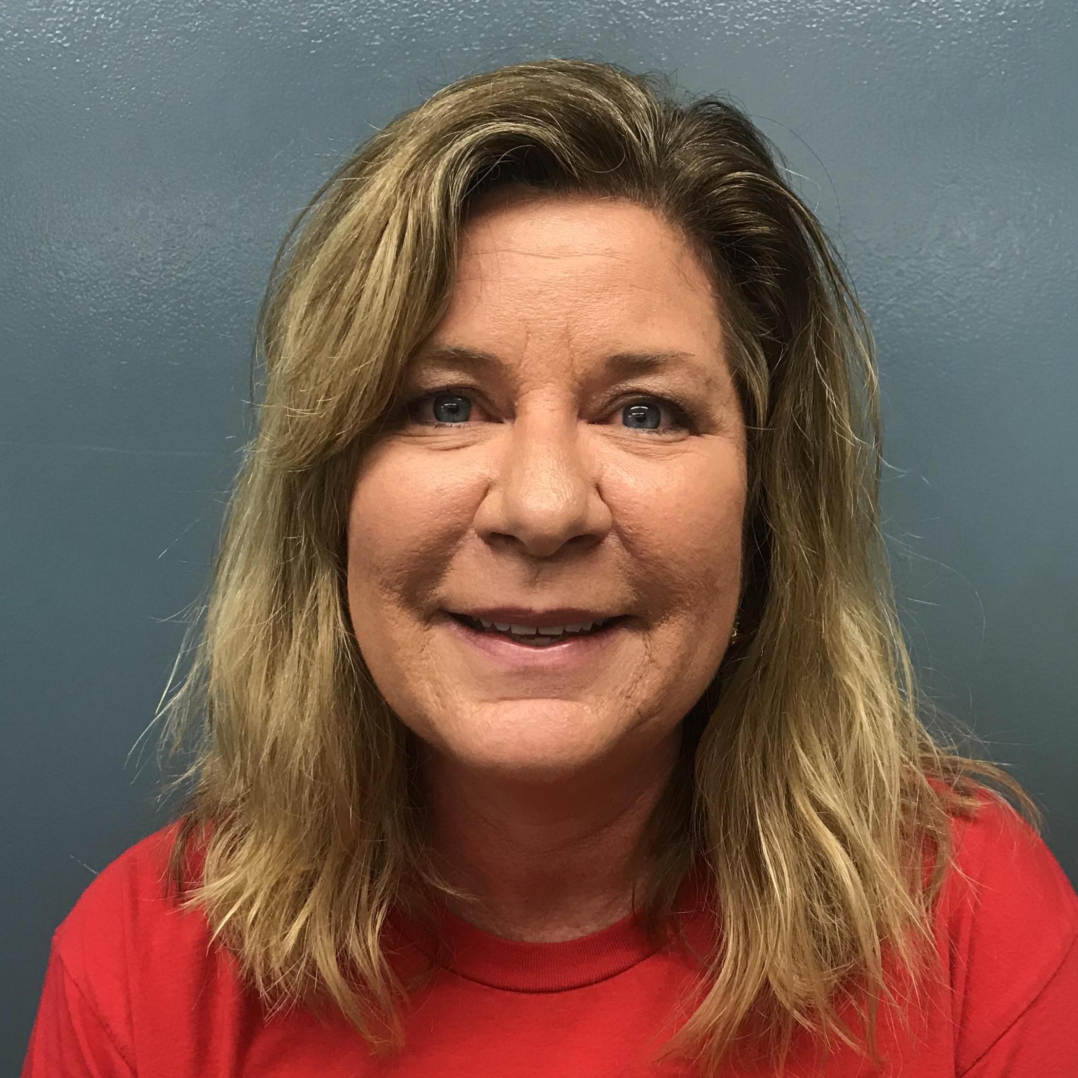 Karyn Gardner's Profile Photo