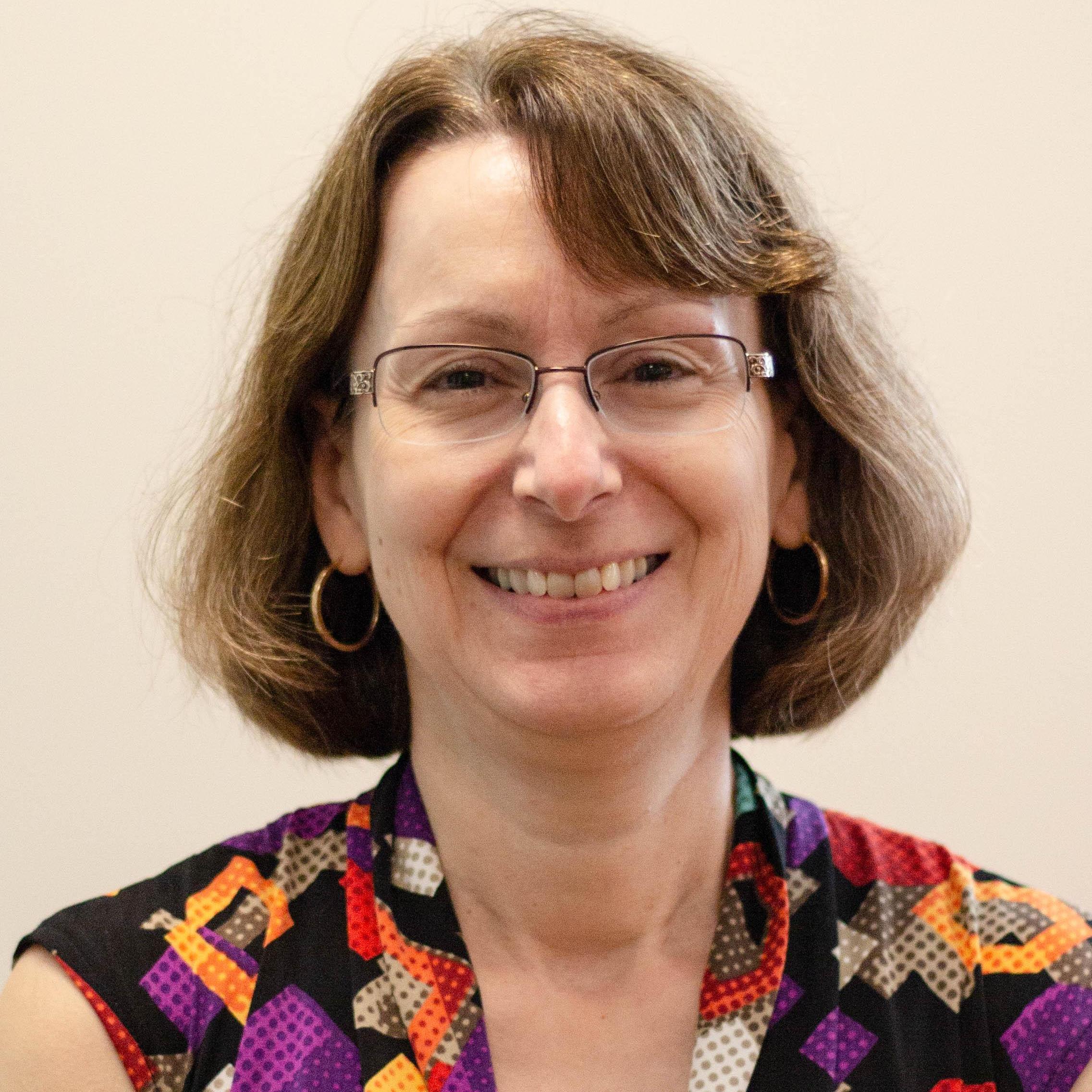 Mary Taylor's Profile Photo