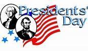 presidents day image.jpg