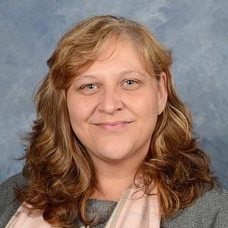 Brandy Lemoine's Profile Photo