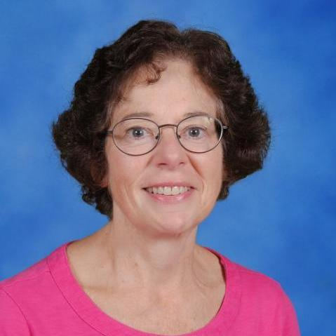 Gail Puzas's Profile Photo