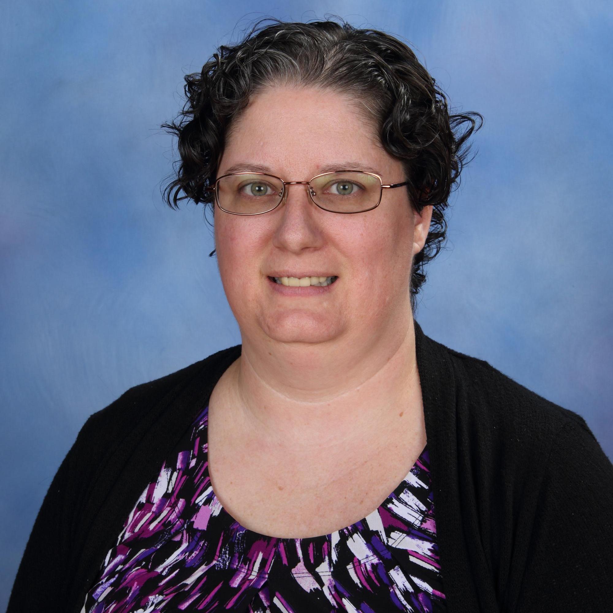 Bobbi Coln's Profile Photo