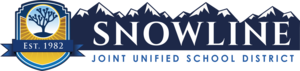 Snowline JUSD Logo 2.png