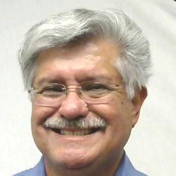 Dennis Contreras's Profile Photo