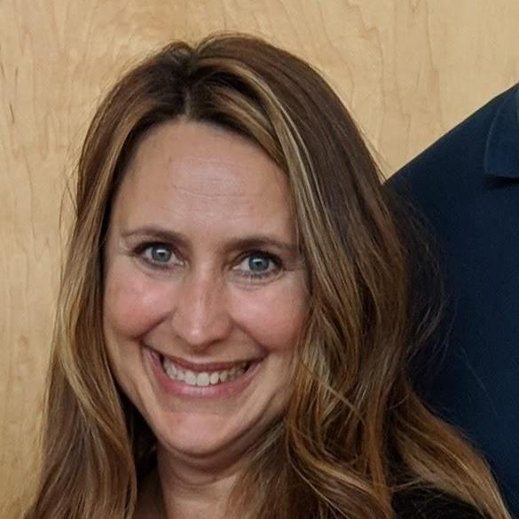 Samantha Fulton's Profile Photo