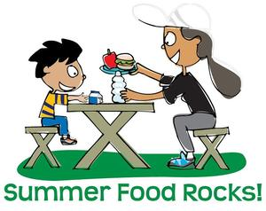 Summer-Food-Service-Rocks.jpg