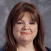 Kristi Clark's Profile Photo