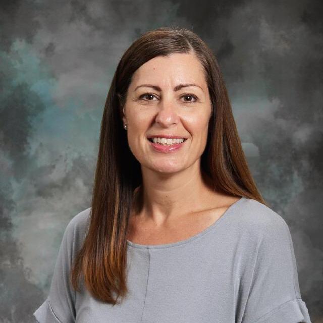 Katie Hughes, MA/CCC-SLP's Profile Photo