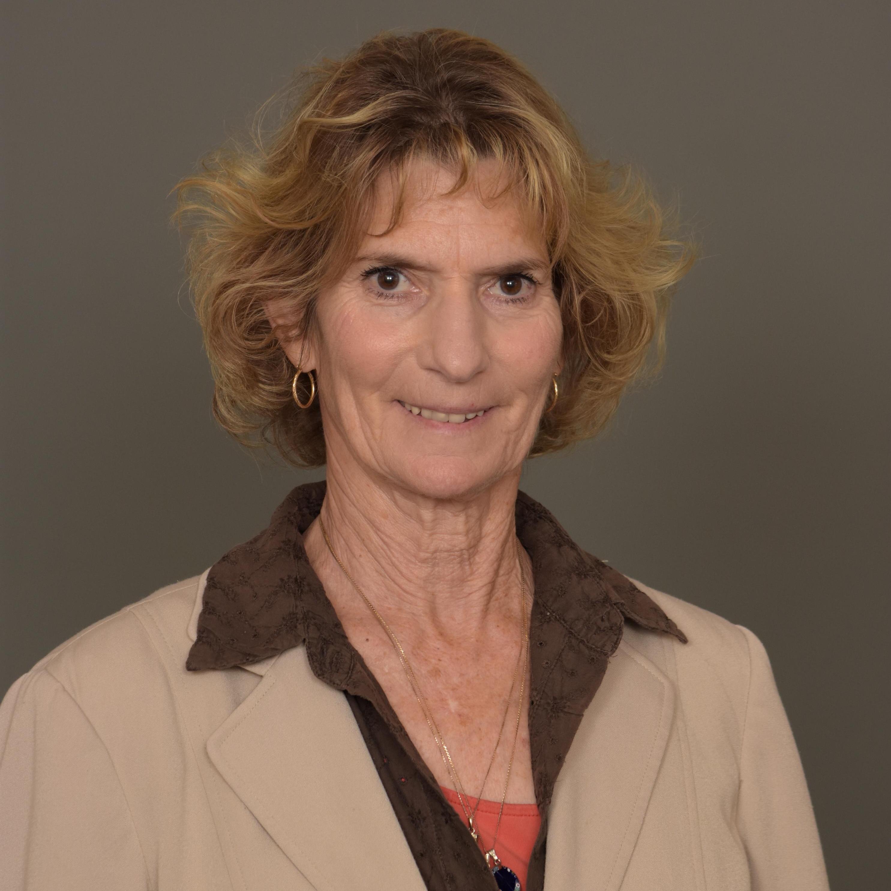 Jill Ranucci's Profile Photo