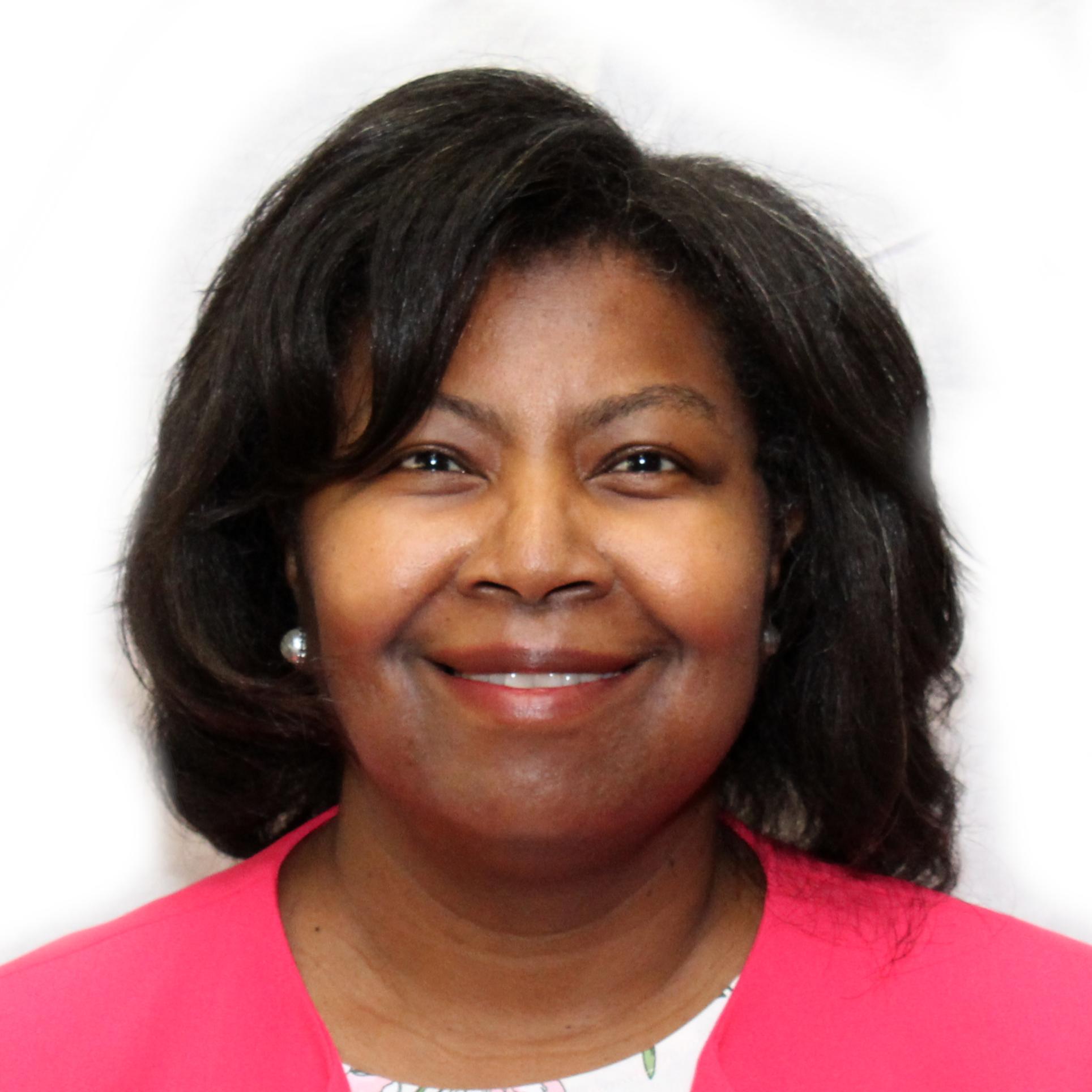 Sarah McManus's Profile Photo