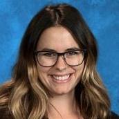 Deanna Wilson's Profile Photo