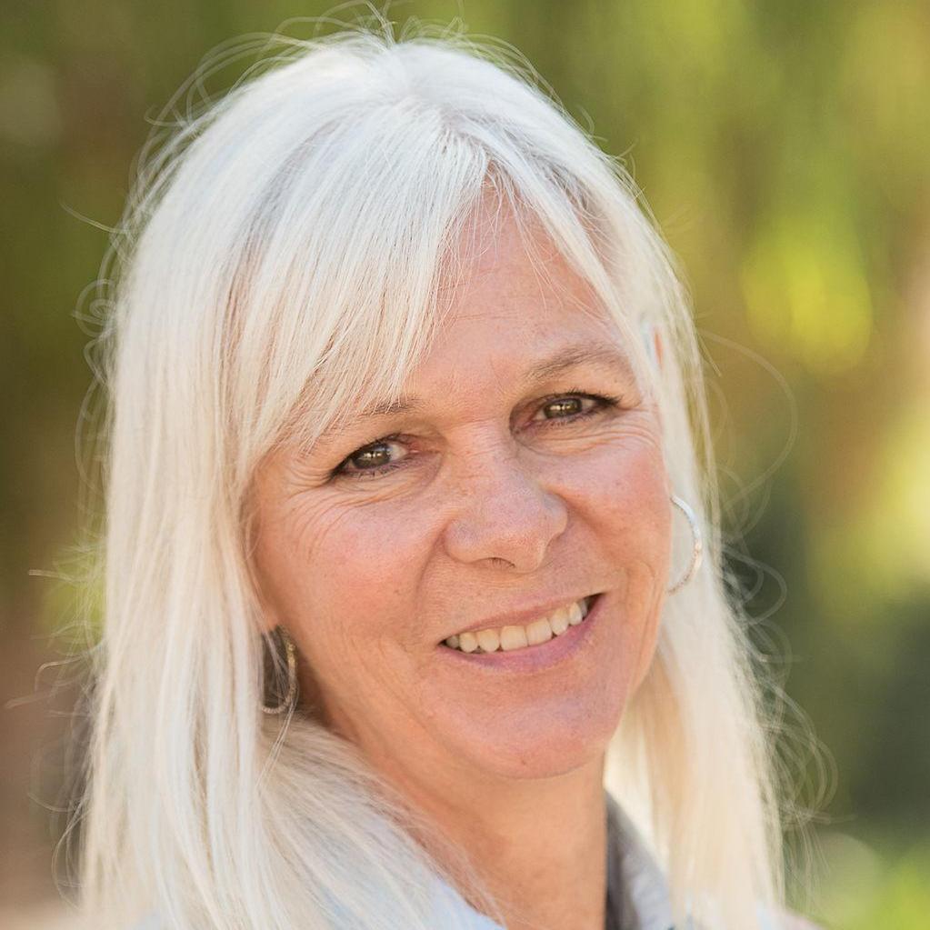 Heather Somerton's Profile Photo