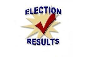 ASB Election Results Thumbnail Image
