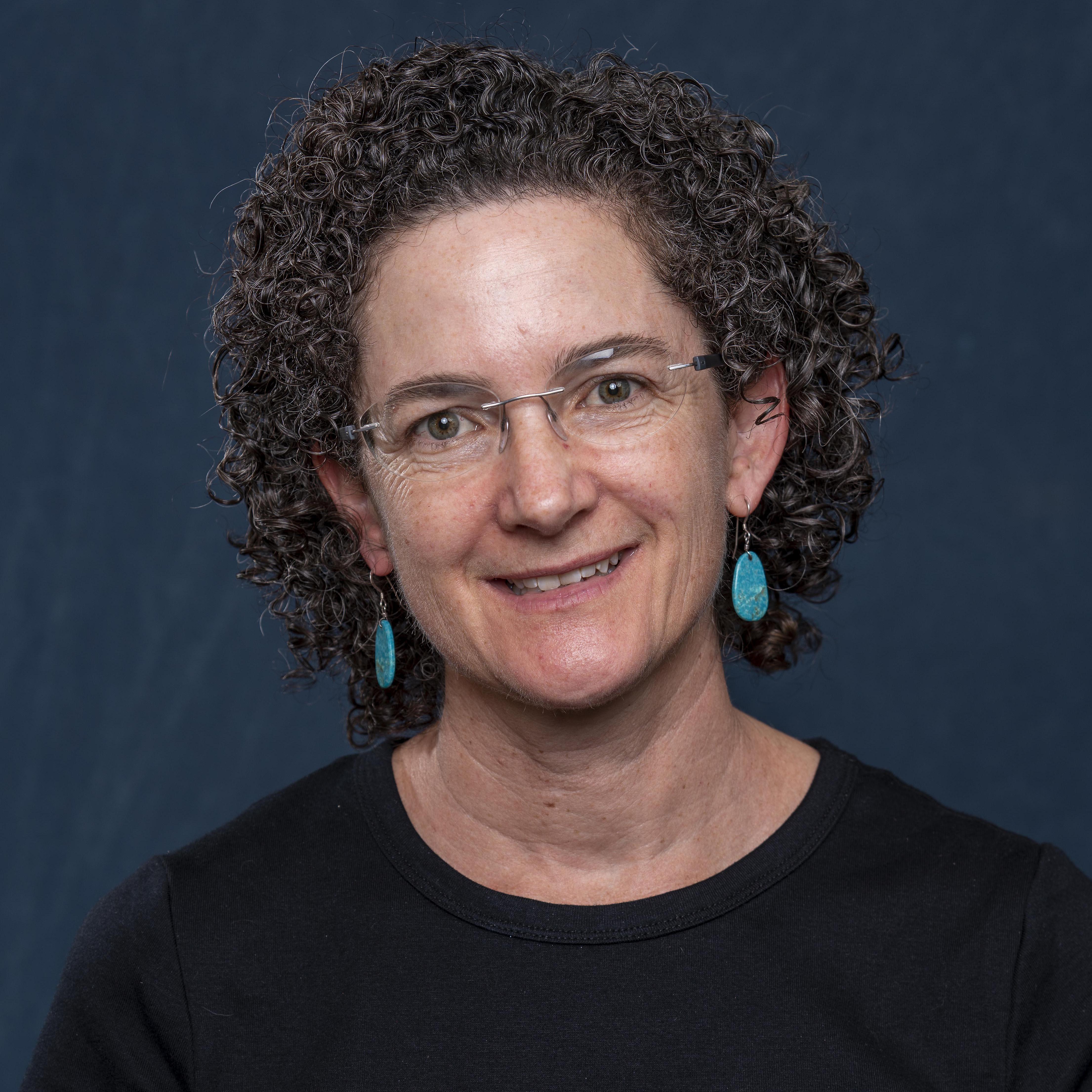 Michaela Bruzzese's Profile Photo