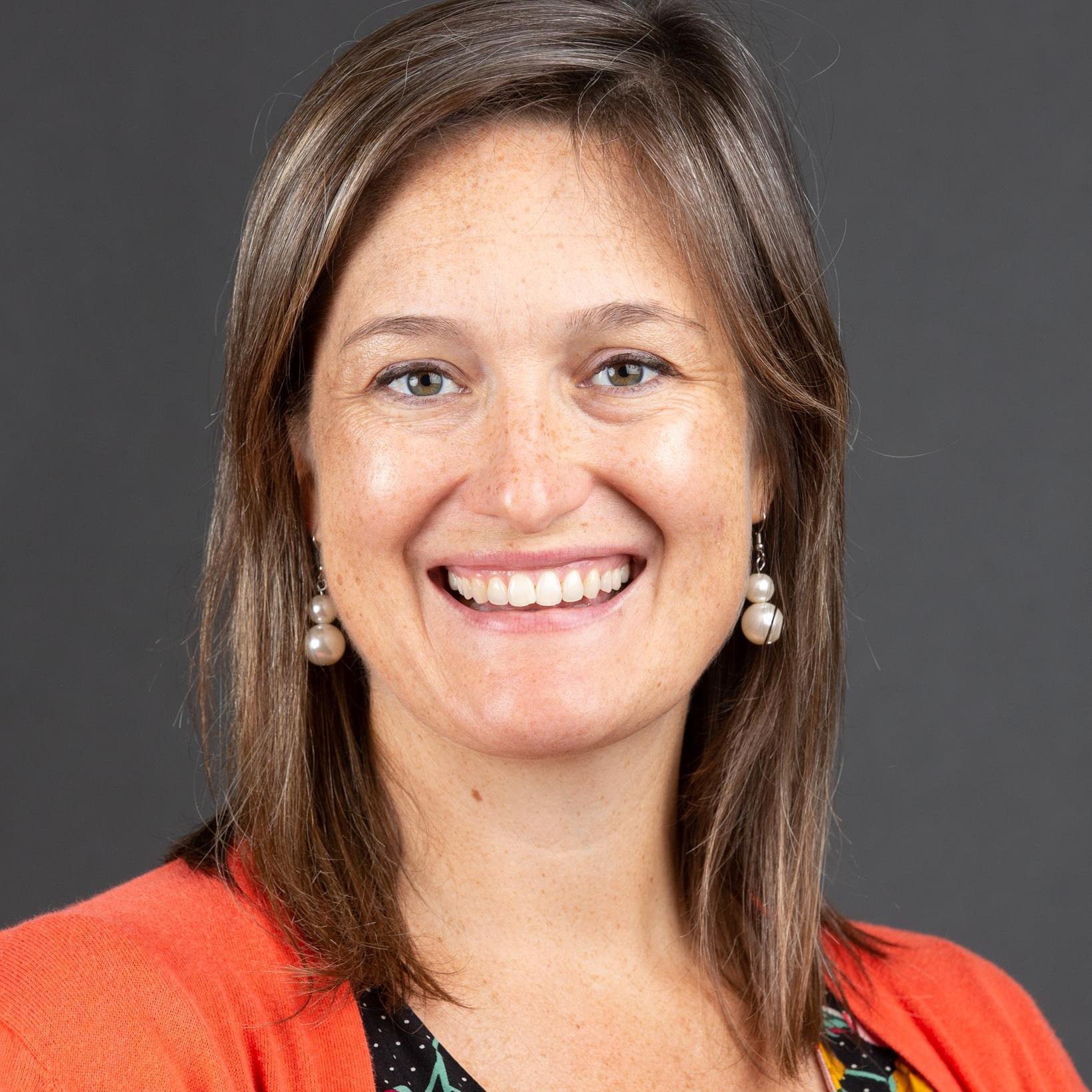 Morgan Pareja's Profile Photo