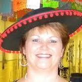 Señora Veronica (Ronnie) Aldridge's Profile Photo