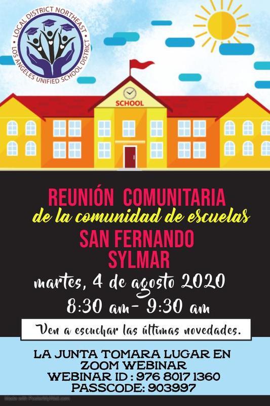 2020-2021-TownHall-San Fernando_Sylmar-Aug 4-Spanish-AM.jpg