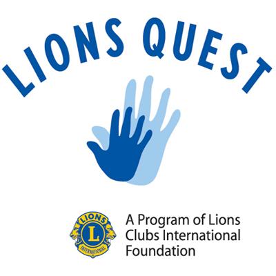 Lions Quest