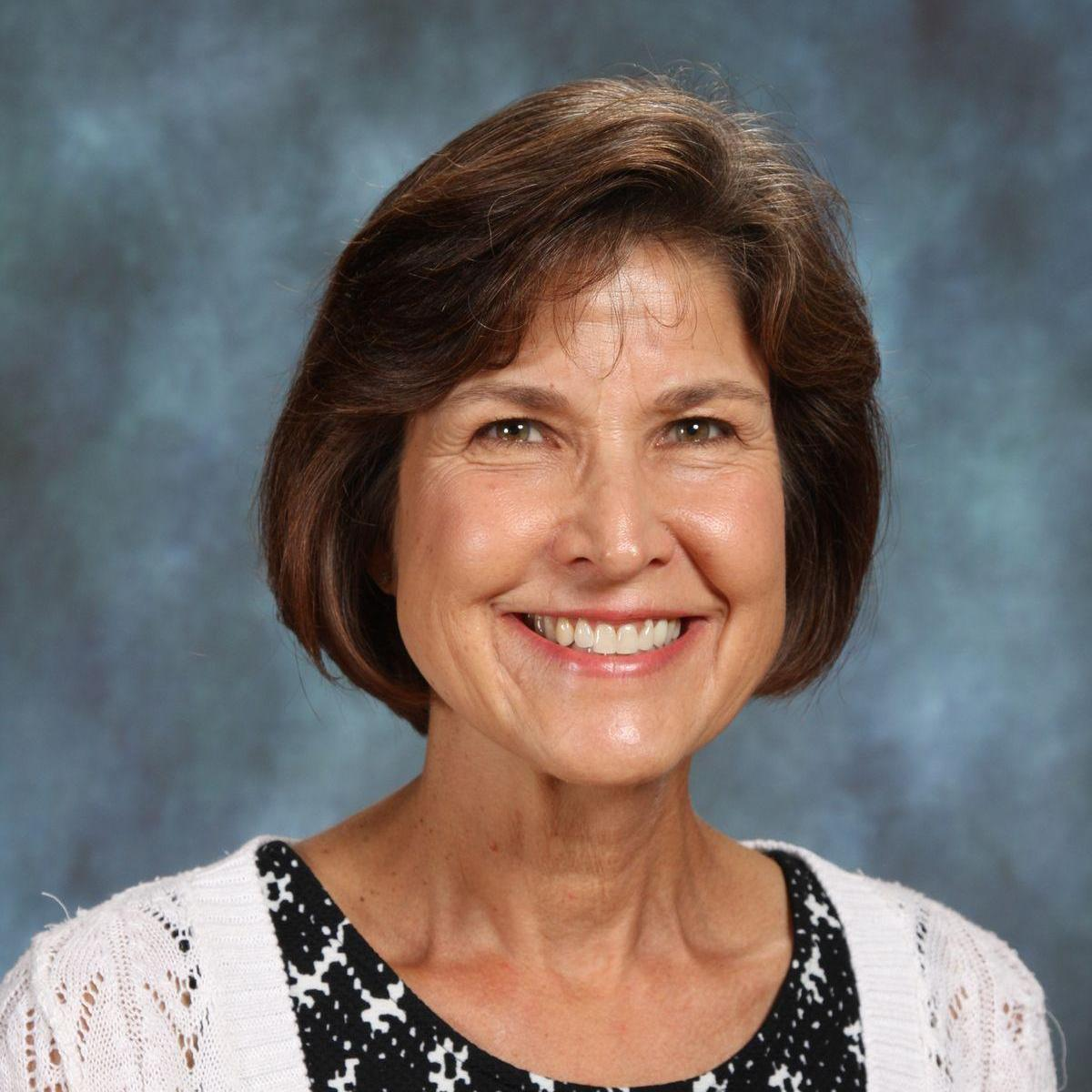 Mrs. Diane Crawford's Profile Photo