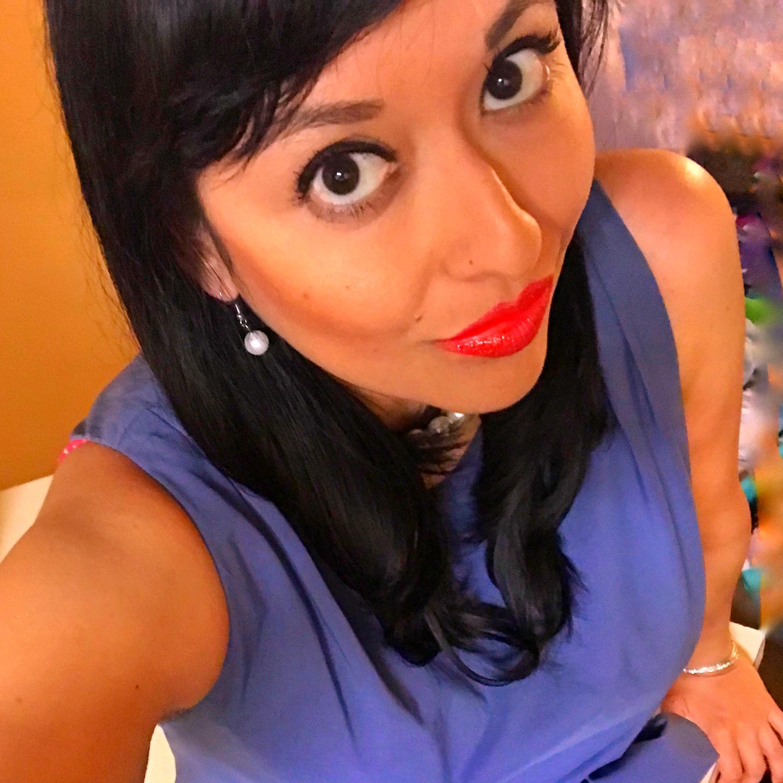 Ezra Hernandez's Profile Photo