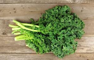 kale-serving-per-week-1514986453.jpg