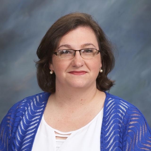 Kayla O'Hern's Profile Photo