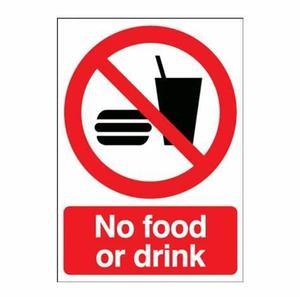 no food or drink.jpg