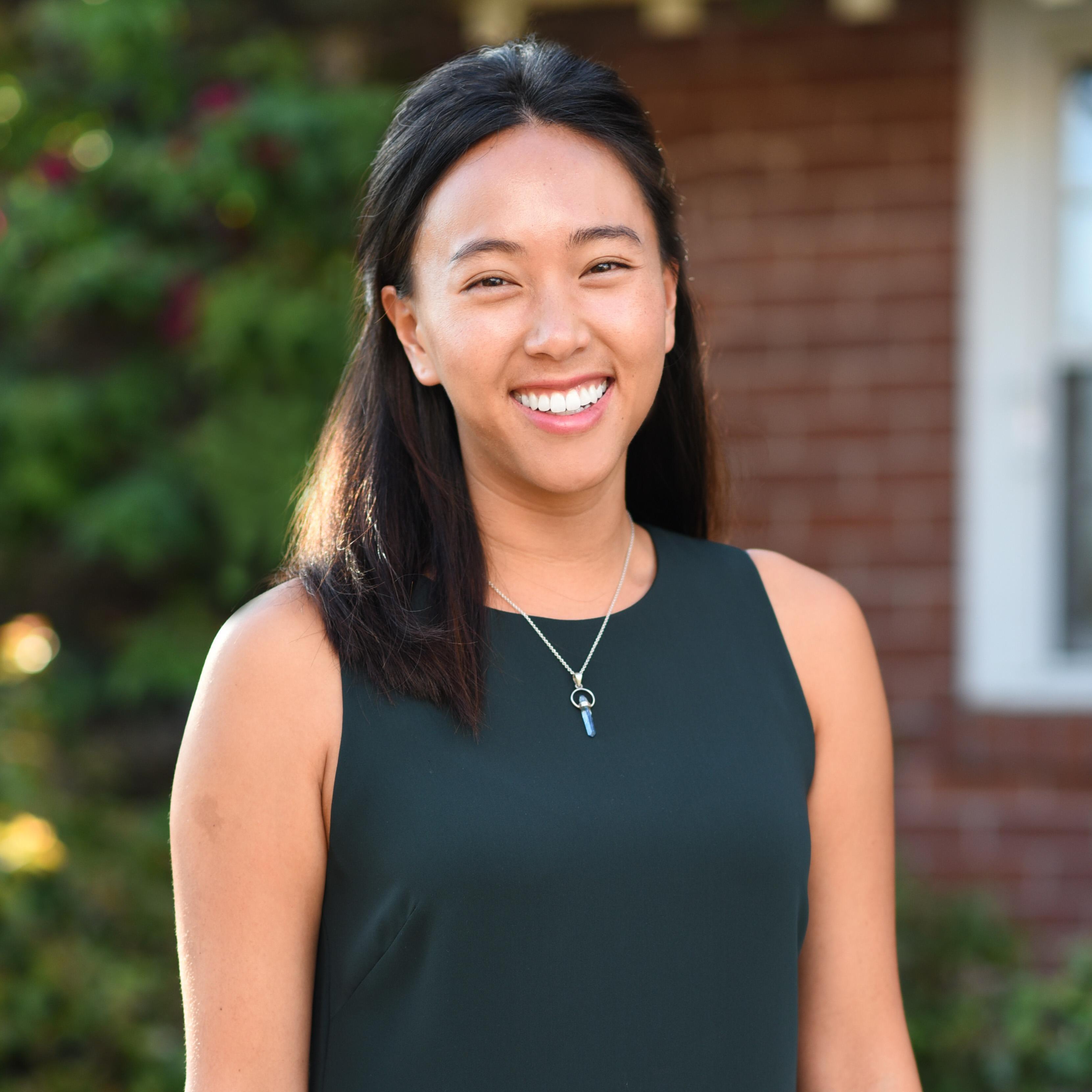 Linda Nguyen's Profile Photo