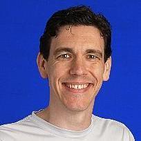 Paul Clayton's Profile Photo