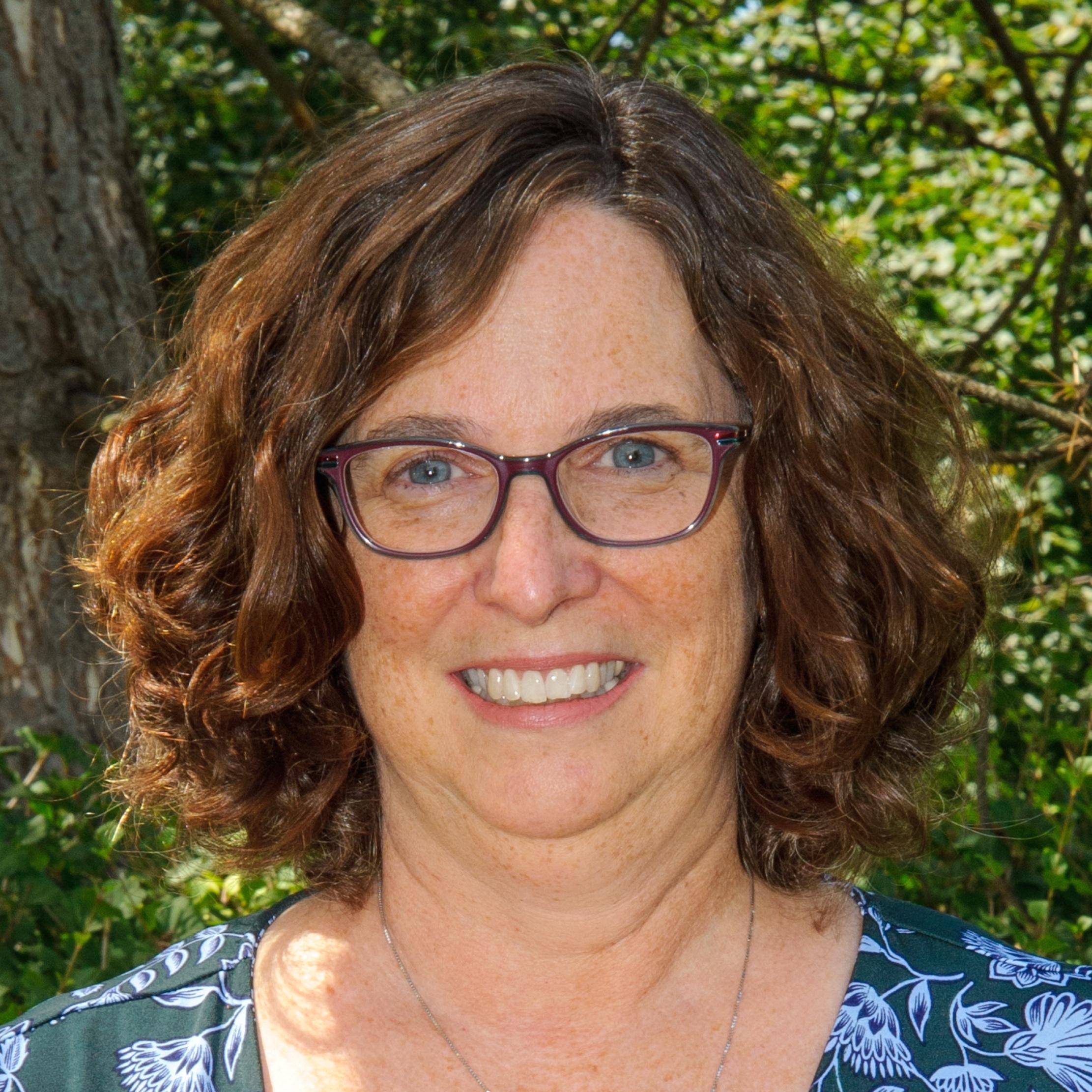 Janet Keane's Profile Photo
