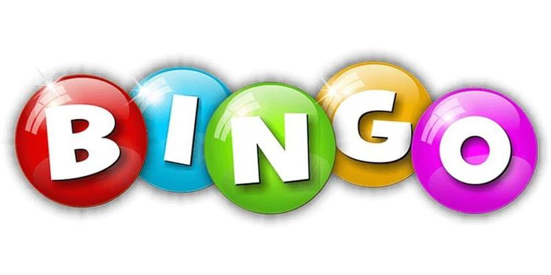 Bingo Sign-up Featured Photo